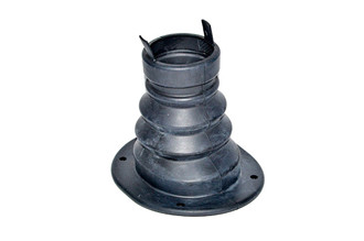 Industrial Supplies - Rubber Accessories